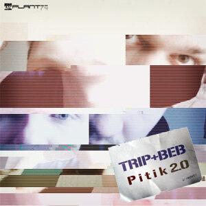 Trip+Beb 歌手頭像