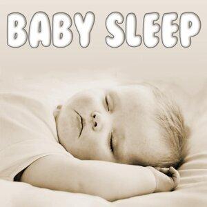 Baby Sleep Aid 歌手頭像