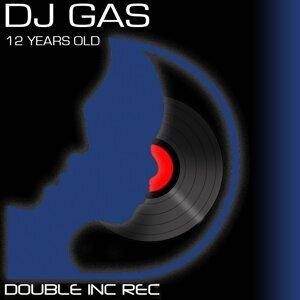 DJ Gas 歌手頭像