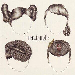 Rec.tangle 歌手頭像