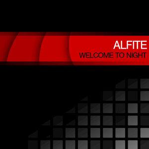 Alfite 歌手頭像