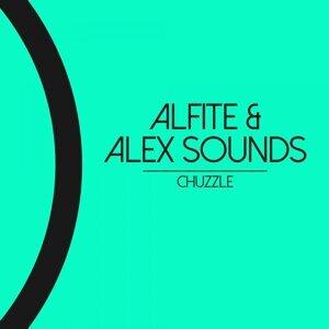 Alfite