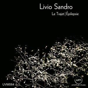 Livio Sandro 歌手頭像