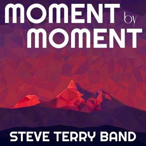 Steve Terry Band 歌手頭像