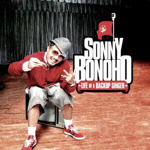 Sonny Bonoho