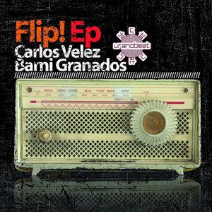 Carlos Velez 歌手頭像