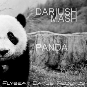Dariush Mash 歌手頭像