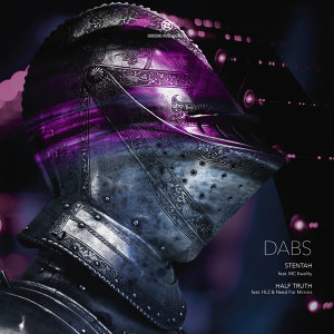 Dabs 歌手頭像