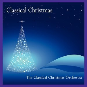 Classical Christmas Orchestra 歌手頭像