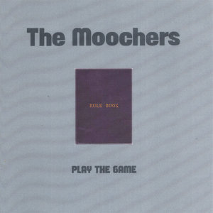 The Moochers