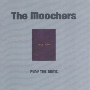 The Moochers 歌手頭像