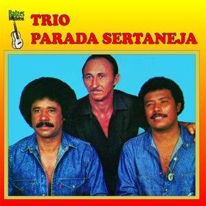 Trio Parada Sertaneja 歌手頭像