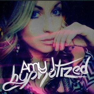 Amy J 歌手頭像