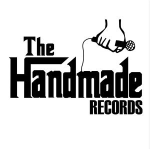 Hand Made Records 歌手頭像