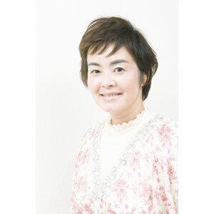 Maria Satomi Shoji 歌手頭像