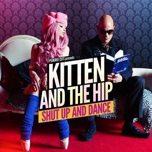 Kitten and The Hip