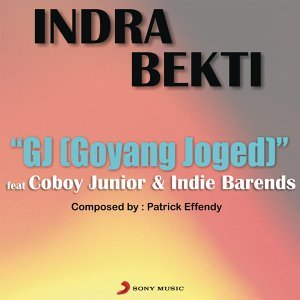 Indra Bekti feat. Coboy Junior & Indy Barends 歌手頭像