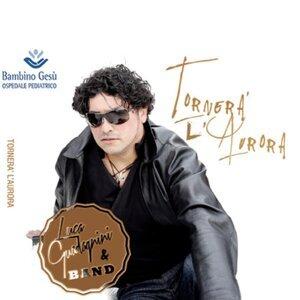 Luca Guadagnini & Band 歌手頭像