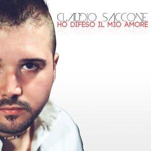 Claudio Saccone 歌手頭像