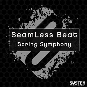 SeamLess Beat