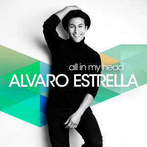 Alvaro Estrella