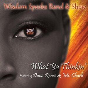 Wisdom Speeks Band & Show 歌手頭像
