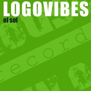 Logovibes 歌手頭像
