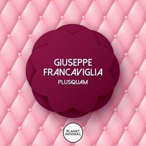 Giuseppe Francaviglia 歌手頭像