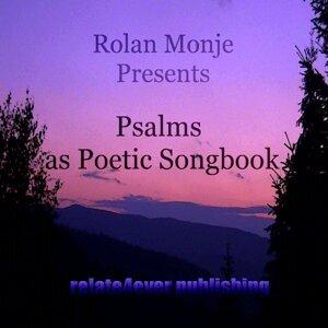 Rolan Monje 歌手頭像