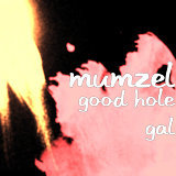 Mumzel