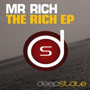 Mr Rich