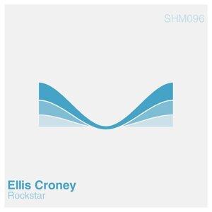 Ellis Croney 歌手頭像