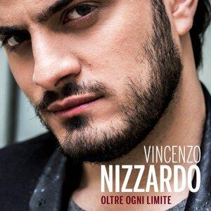 Vincenzo Nizzardo 歌手頭像
