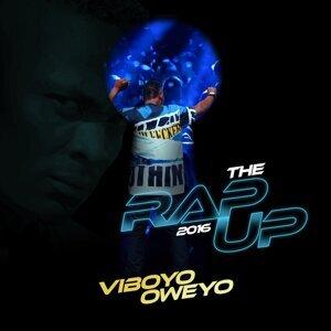 Viboyo Oweyo 歌手頭像