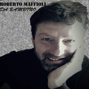 Roberto Maffioli 歌手頭像
