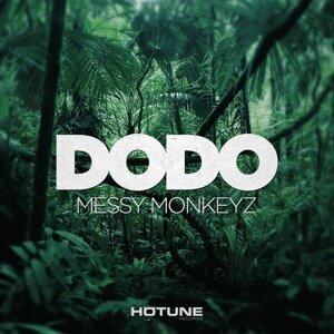 Messy Monkeyz 歌手頭像