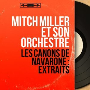 Mitch Miller et son orchestre 歌手頭像