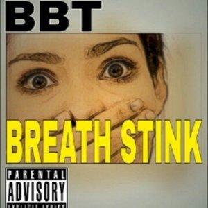 BBT 歌手頭像