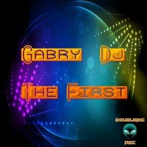 Gabry DJ 歌手頭像