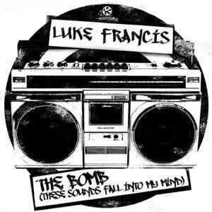 Luke Francis 歌手頭像