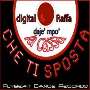 DigitalRaffa 歌手頭像