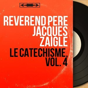 Révérend Père Jacques Zaigle 歌手頭像