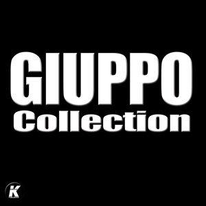 Giuppo 歌手頭像
