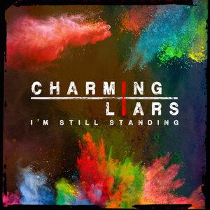 Charming Liars 歌手頭像