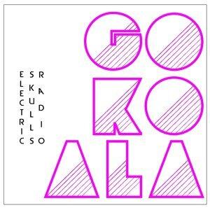 Go Koala