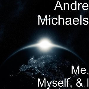Andre Michaels 歌手頭像