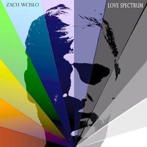 Zach Wcislo 歌手頭像