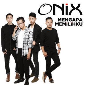 Onix 歌手頭像