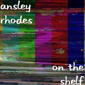 Ansley Rhodes 歌手頭像