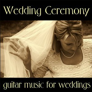 Guitar Wedding Songs